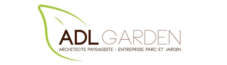 ADL Garden
